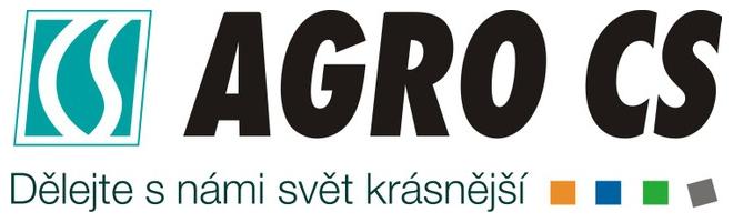 Agro cs | Stavebniny